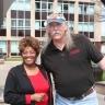 Andy & Colleen Deacon Syracuse