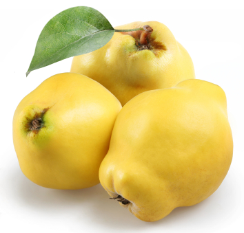 is frozen fruit still healthy quince fruit