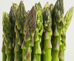 Food - asparagus2