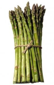 Food - asparagus3