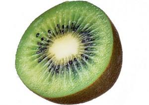 food - kiwifruit