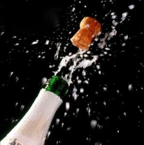 RFS - champagne