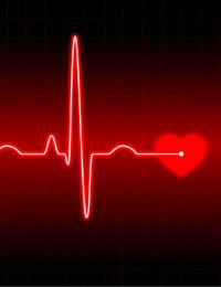 RFS - heart beat