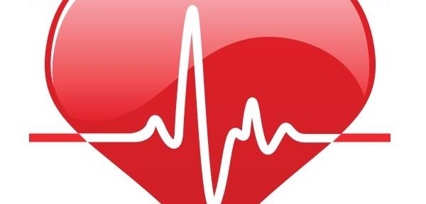 heartbeat 2