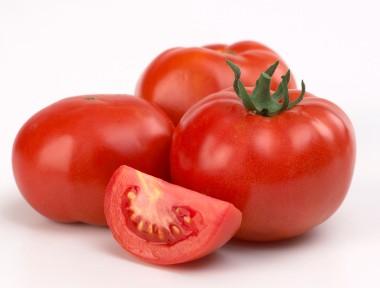 Food - tomato3