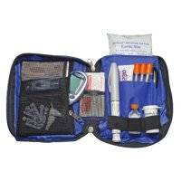 RFS - insulin travel kit
