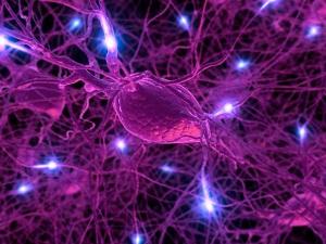 RFS - nerve pain