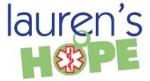 Lauren's Hope Medical ID Bracelets