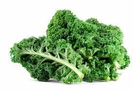 food - kale2